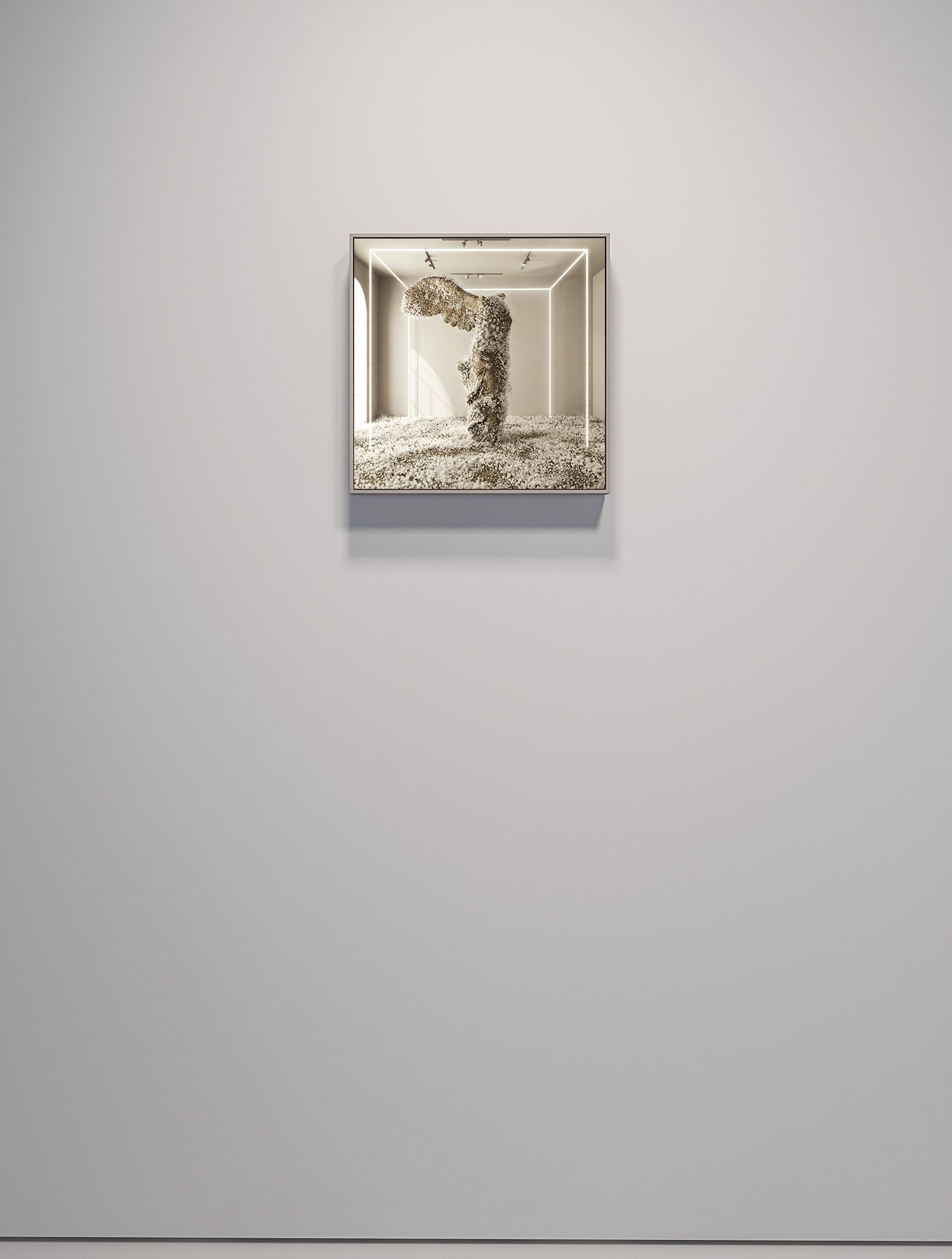 print exhibition 01