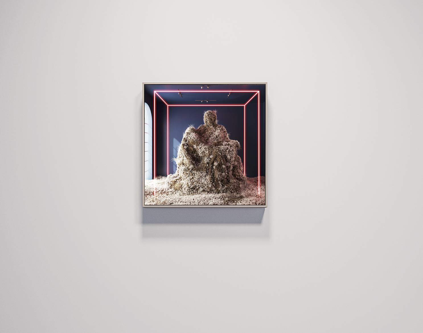 print exhibition 02